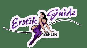 Erotik Guide | Berlin DISKRET & INTIM