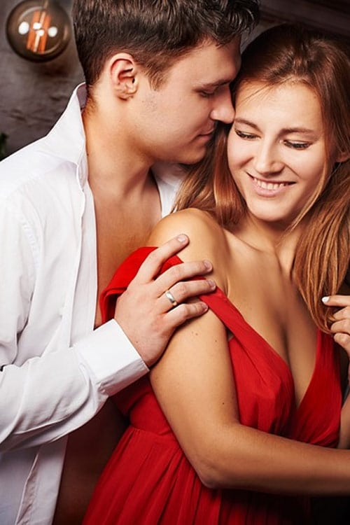 Junggesellenabschied in Berlin mit Freunden feiern Finde Deine Location im Erotikguide Berlin