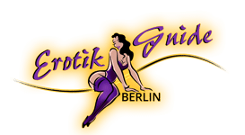 ErotikGuide | Berlin INTIM & DISKRET