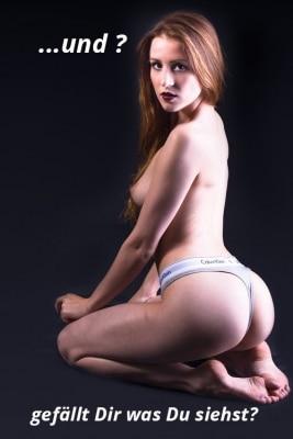 sexportal-berlin-erotikportal-erotikguide-kommentar