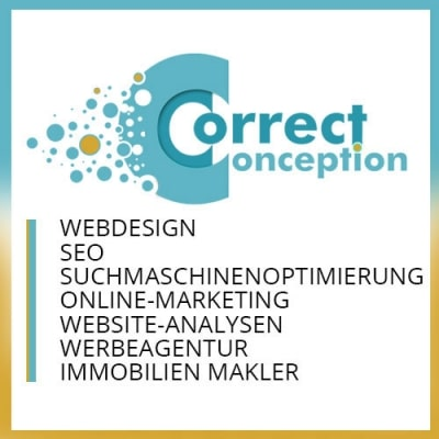 Wordpress-Correct-Conception-Werbebanner-Link-3