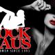 Brockhaus-Berlin-intim-club